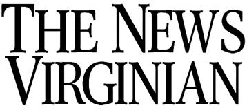 News Virginian